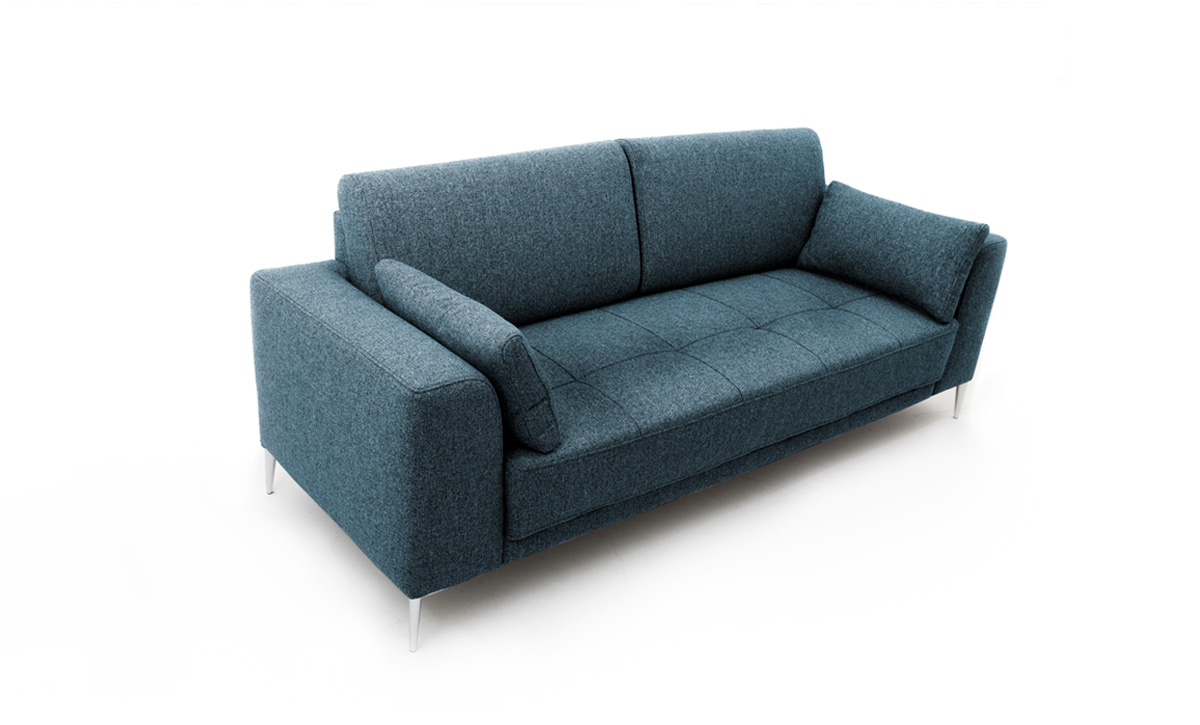 amanda divano