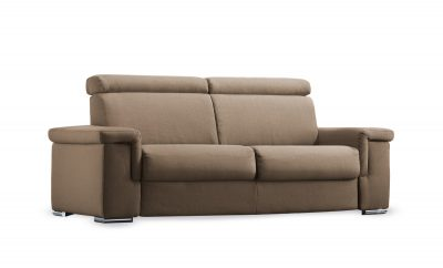 dream divanoletto