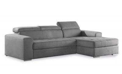 giotto divano