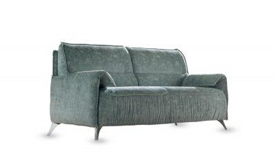 john divano letto