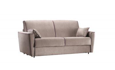 livigno divanoletto