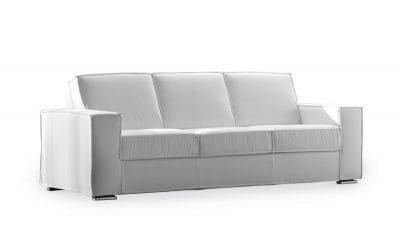 luna divano