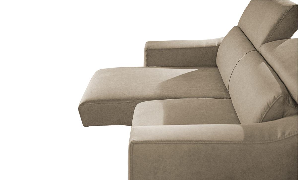 divano master 3 posti