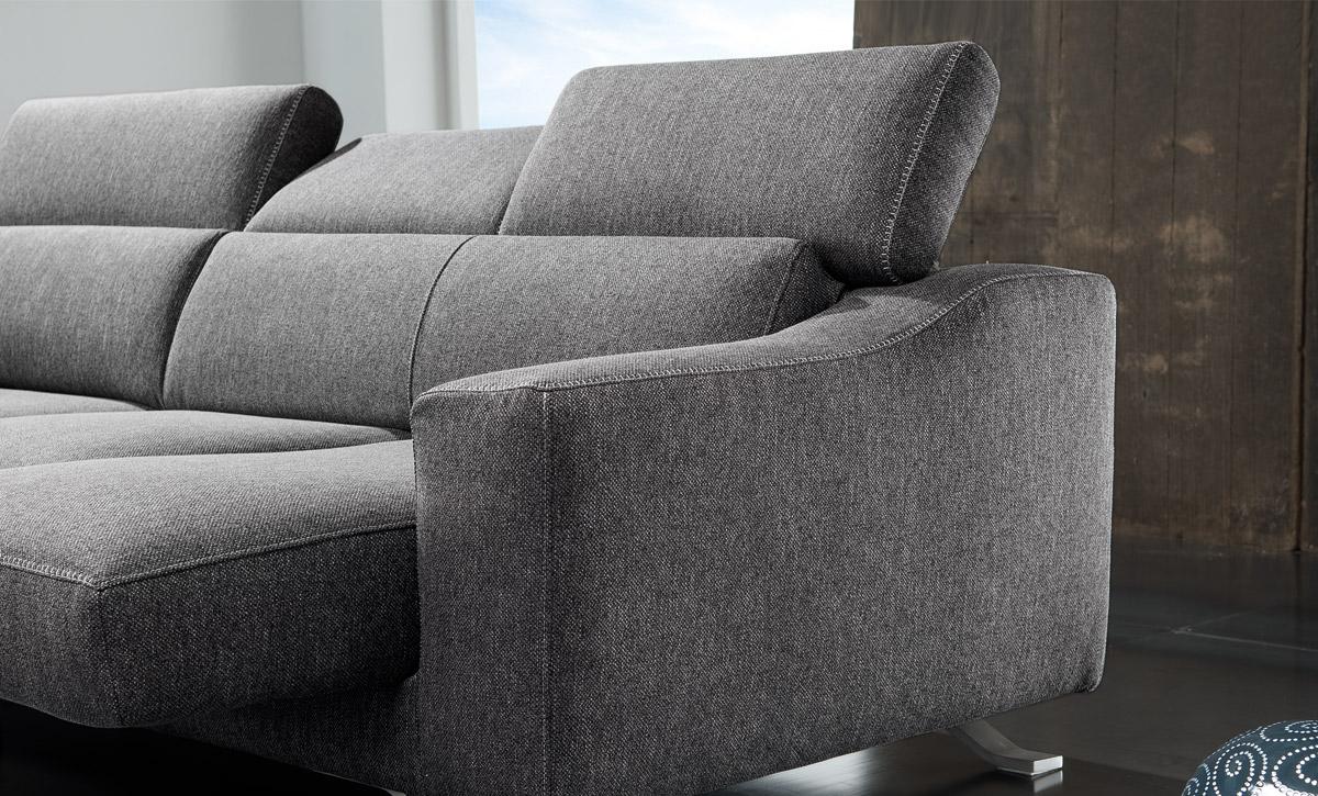 master divano dettaglio-1
