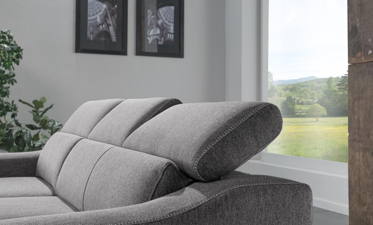 master divano dettaglio-3