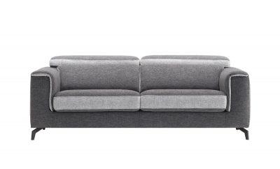 morgan divano