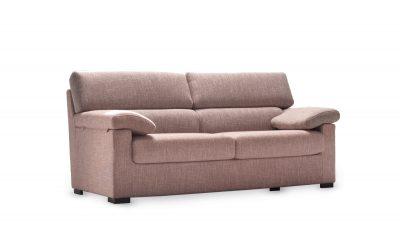 olimpus divano