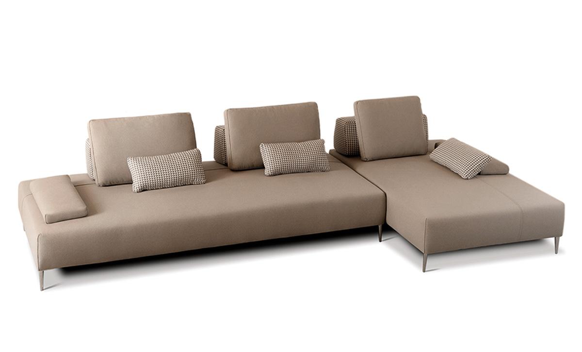 prestige divano