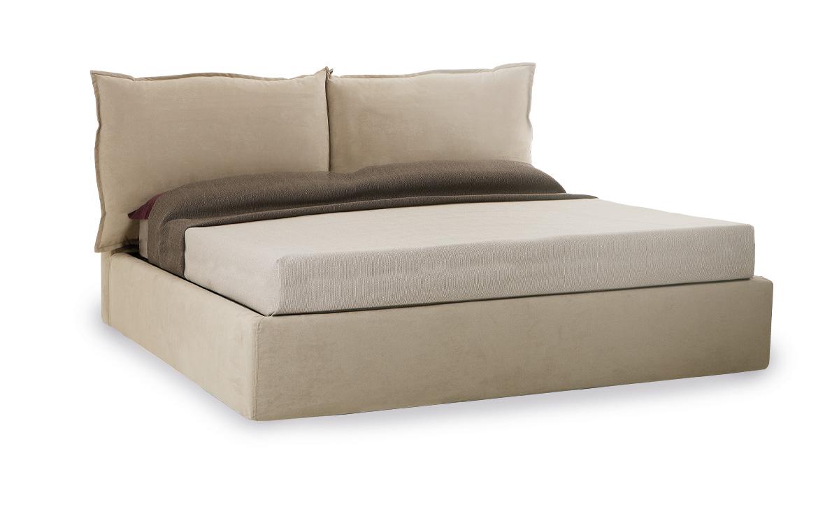 rimmel letto