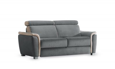 tiffany divanoletto