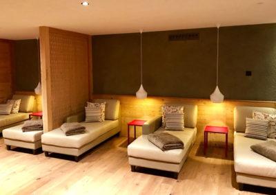 arredo-sala-relax-hotel