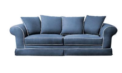 divano 2 posti Diamante
