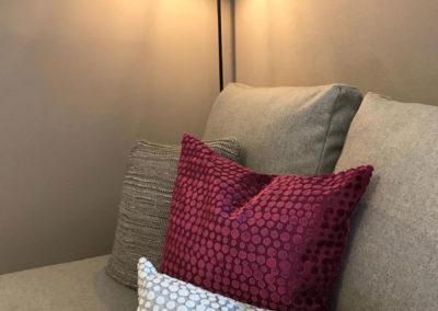 divano-hotel-arredamento