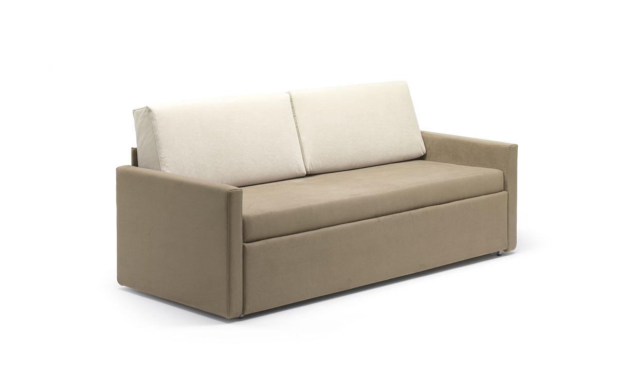 Suit divano letto