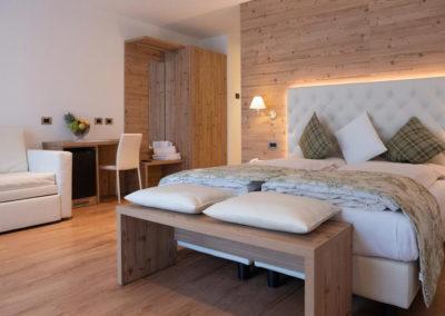 hotel-almazzago2